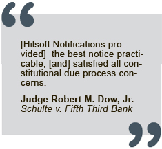 Judge Quote 1